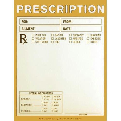les 7 meilleures images du tableau pharmacie sur pinterest