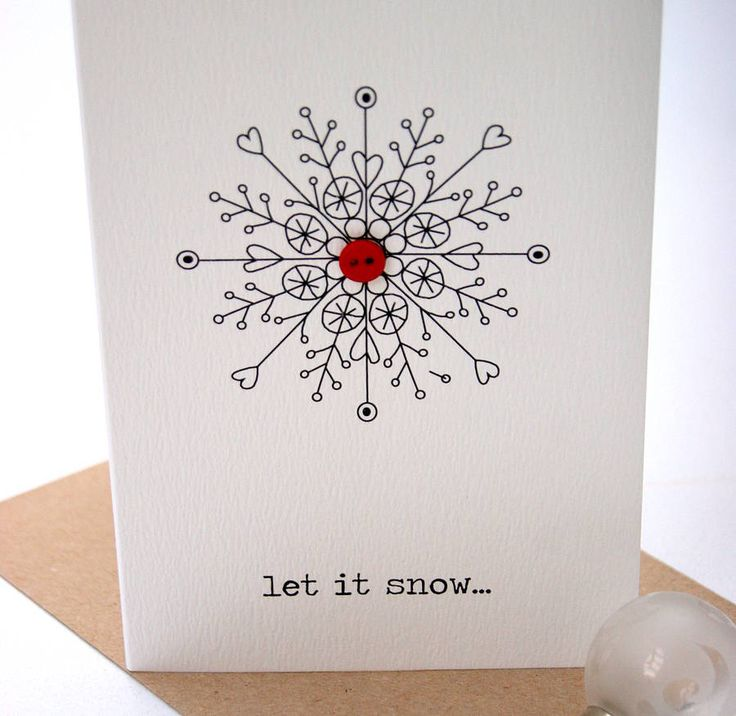 139 best Antidote to a Moonpig! images on Pinterest | Cards, Cards ...