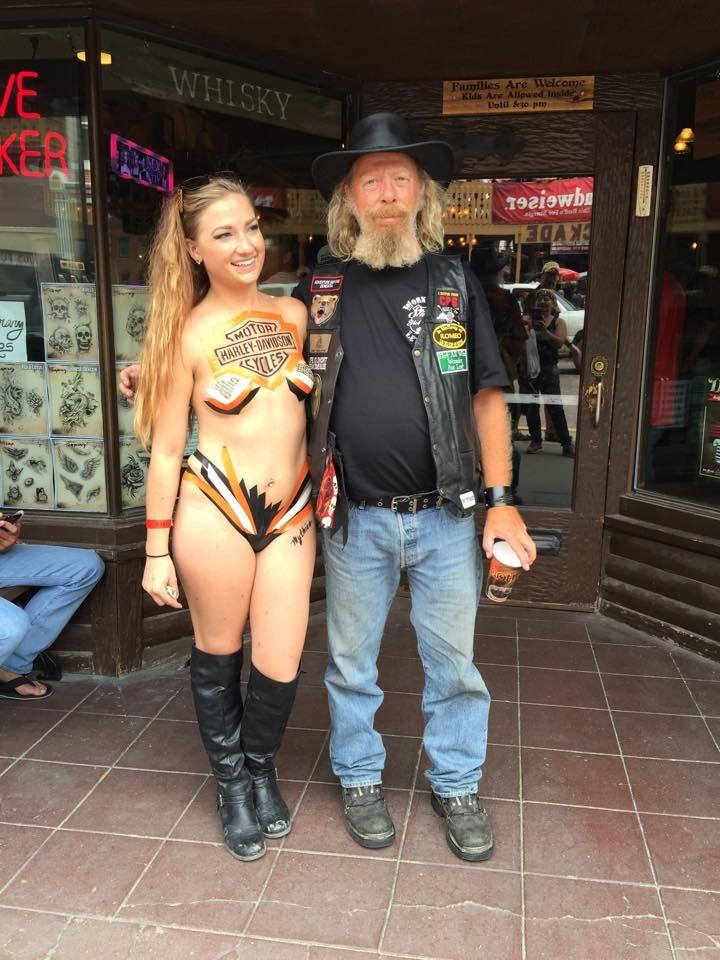 Male thai porn star