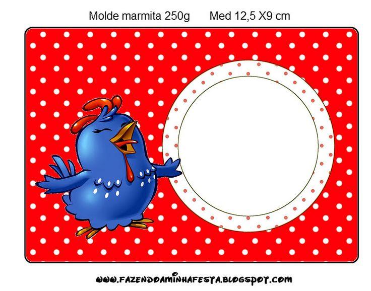 a+Rotulo+Marmita+Pequena.jpg (800×629)