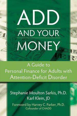 add adult money