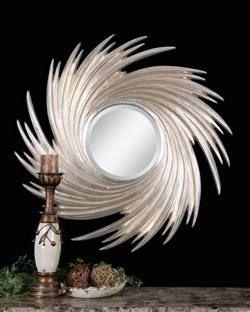 Reflect Mirrors Brisbane | Wall Mirrors | Round Mirrors | Feature Mirror
