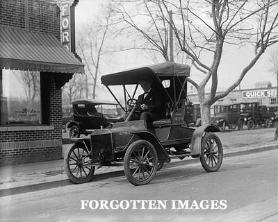 Mclaughlin Car Dealership Mitchell
