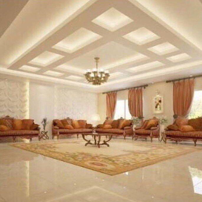 ديكورات يزن الطائف On Instagram جبس جبس بورد ديكورات الطائف الطايف الحويه رحاب ج False Ceiling Living Room Plaster Ceiling Design Ceiling Design Bedroom