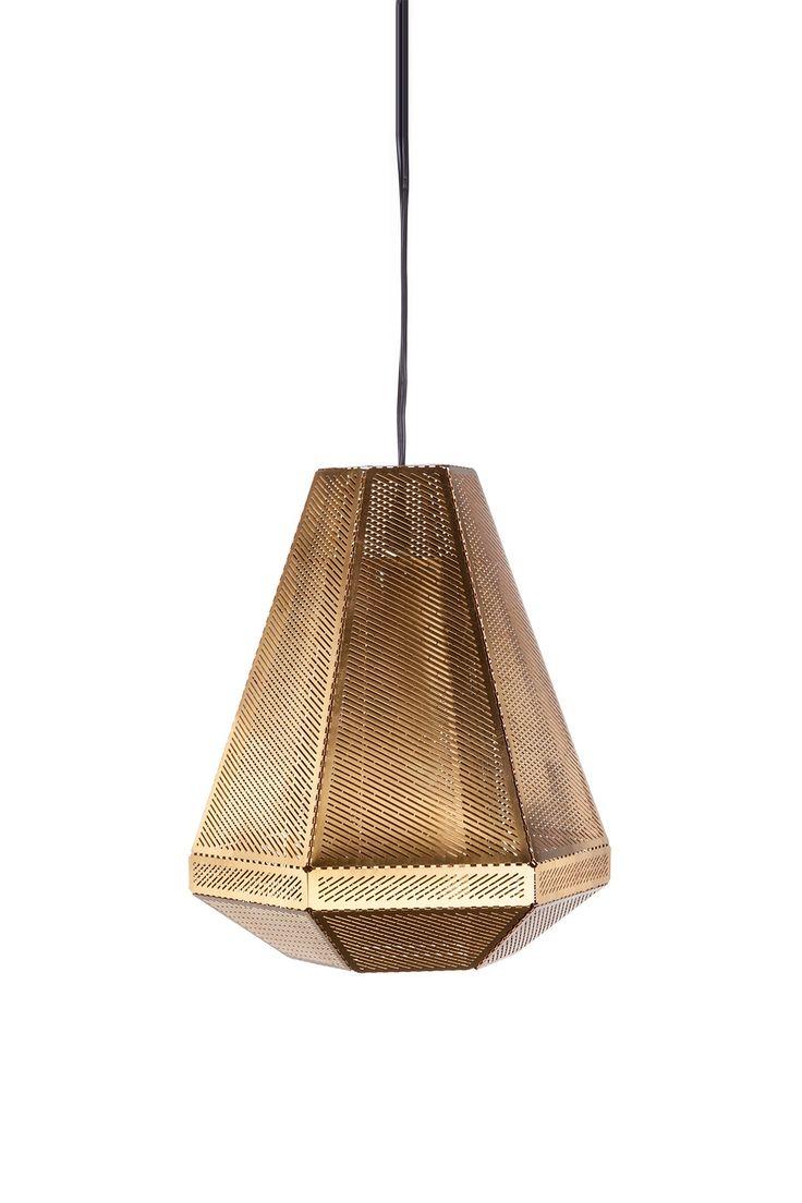 top 25 ideas about copper lamps on pinterest copper. Black Bedroom Furniture Sets. Home Design Ideas