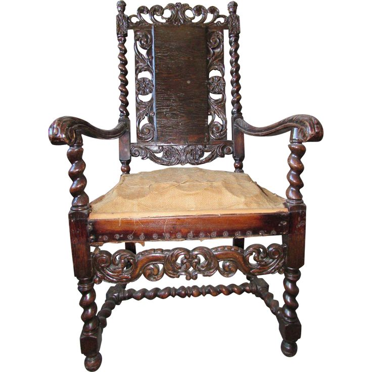 49 best queen anne 1702 1714 images on pinterest queen for Queen victoria style furniture