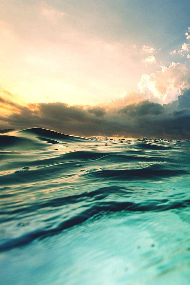 Sunrise http://ift.tt/1OhUuoR