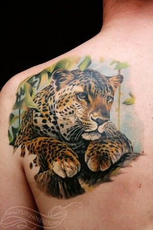 24 best images about tattoos on pinterest dog paw prints bad girls club and animal tattoos. Black Bedroom Furniture Sets. Home Design Ideas