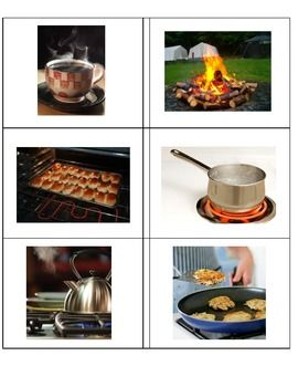 10 Best images about Theme - Opposites on Pinterest | Opposite ...