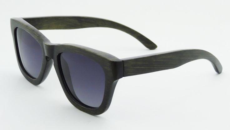 $28.59 (Buy here: https://alitems.com/g/1e8d114494ebda23ff8b16525dc3e8/?i=5&ulp=https%3A%2F%2Fwww.aliexpress.com%2Fitem%2Fbamboo-sunglass-oculos-gafas-de-sol-men-women-vintage-new-in-2014-cool-wood-glasses-z6104%2F32222567564.html ) handmade bamboo sunglass men wood sunglasses outdoor sports sunglasses  glasses men women oculos gafas de sol  z6104 for just $28.59