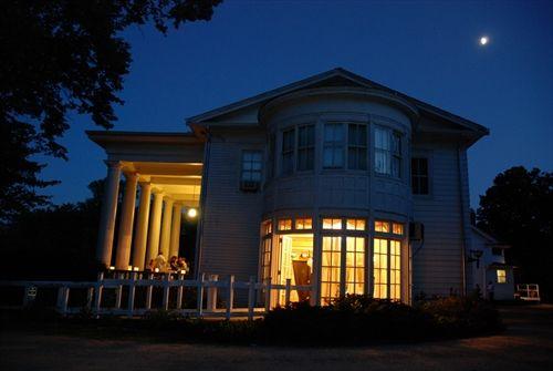 Cedarhurst Mansion Mansions Perfect Wedding Guide Mn Wedding Venues