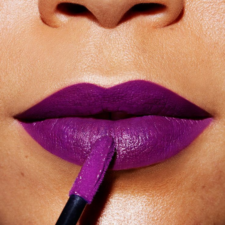 Lipstick - ULTRA VIOLET Ounces Lipstick by Zuzu Luxe at the Vitamin ShoppeLive Chat Available· Quick Reorder Available· Free Shipping Orders $25+· + Stores Nationwide.