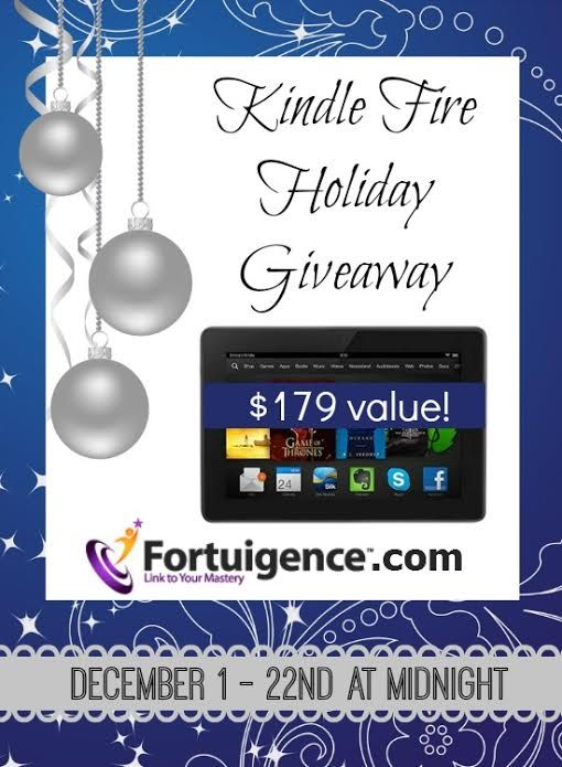 97 best homeschool deals limited time images on pinterest enter the kindle fire holiday giveaway from lilyiatridis 179 value http fandeluxe Image collections