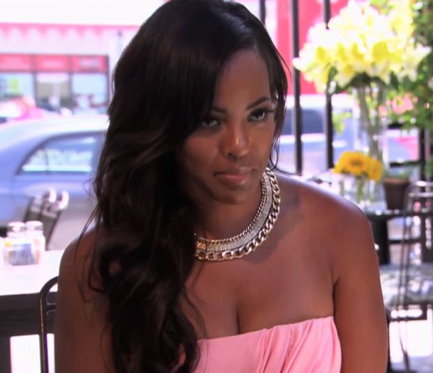 Malaysia Basketball Wives: 1000+ Images About BasketBall Wives LA: Malaysia Pargo On