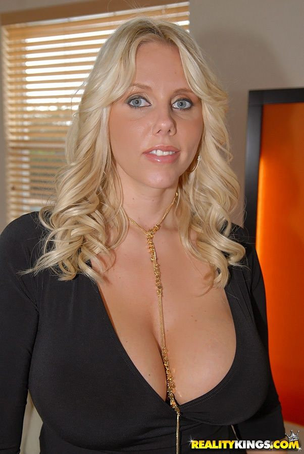 Showing Porn Images for Busty milly morris fucked porn | www ...