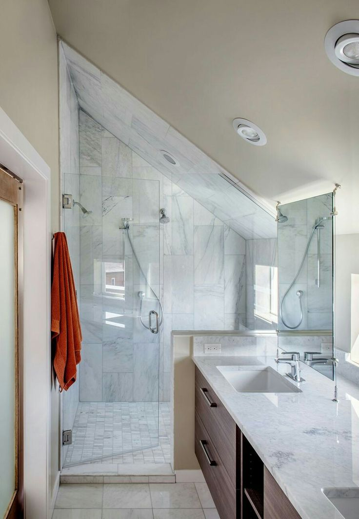 Die besten 25+ Duschabtrennung glas Ideen auf Pinterest Wc - bad im schlafzimmer ideen