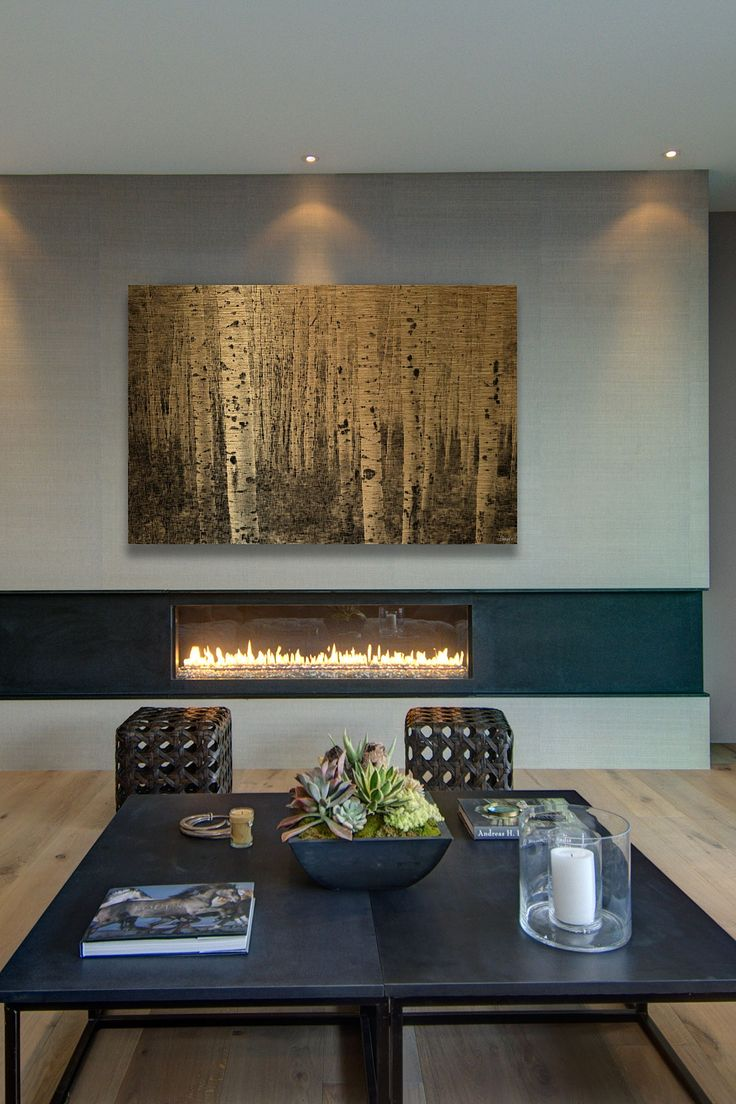 12 best chimeneas images on pinterest modern fireplaces