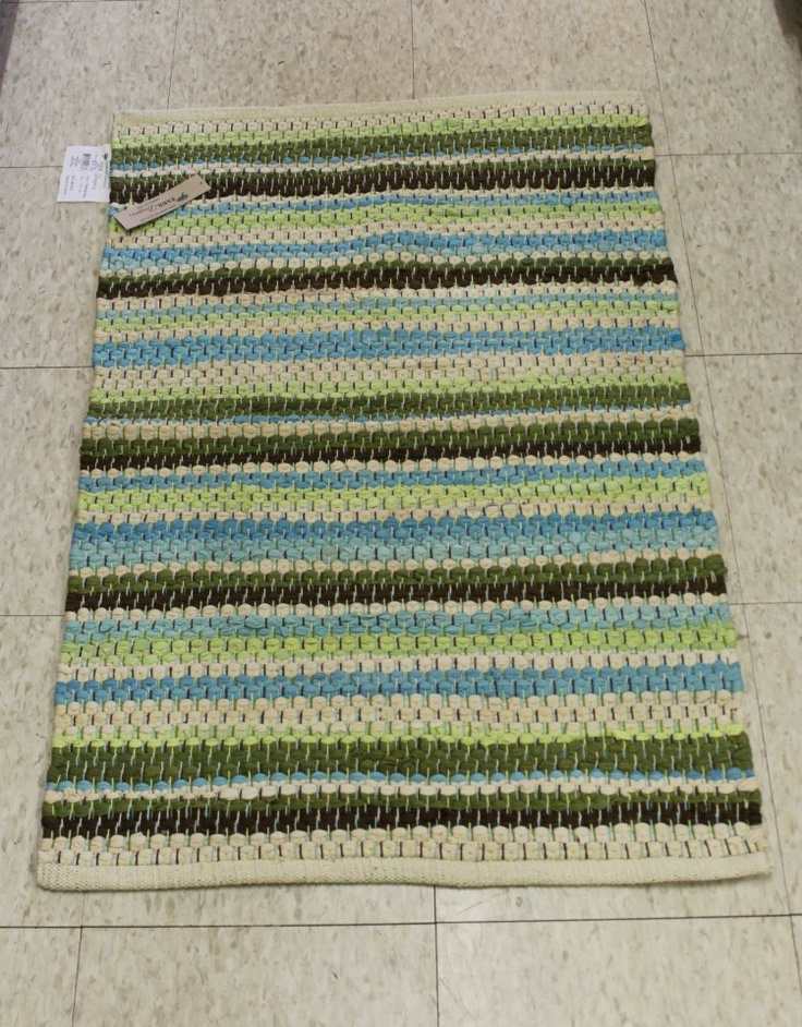Park Designs Rugs Are Decorative And Durable