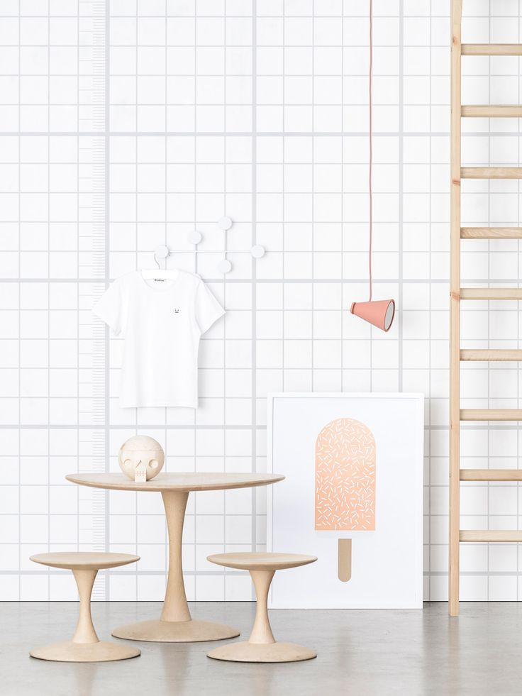 Muster Tapete Um Ecke Kleben : 1000+ images about Tapeten Trends on Pinterest Euro, Wallpapers and