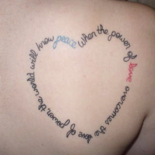 100 Brother Sister Tattoo Ideas: 30 Best Memorial Tattoo Ideas Images On Pinterest