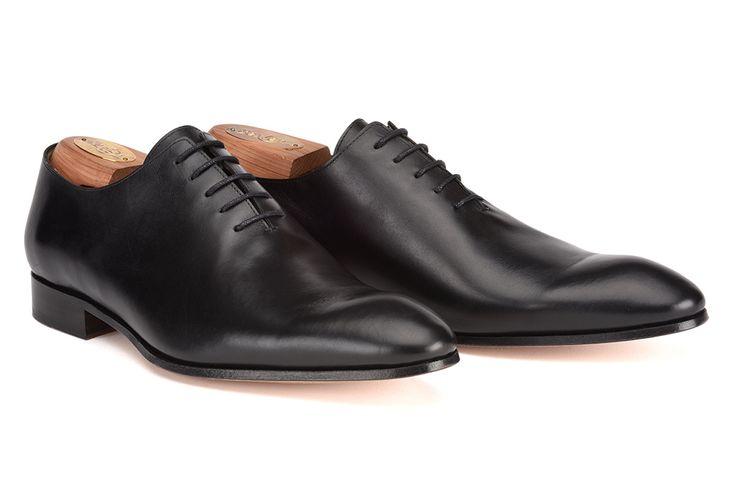 Soldes chaussure homme de ville Tizzano - Bexley