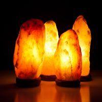 Mua đá muối himalaya ở đâu | Đá Muối Khoáng Himalaya - DamiLama Giá Rẻ