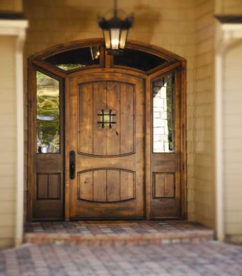 8 Best Front Doors Images On Pinterest Farmhouse Front