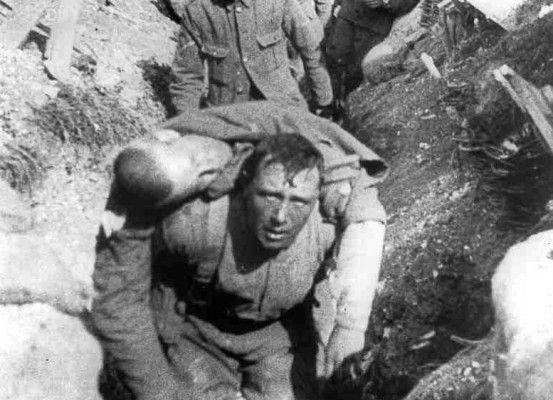 Battle of Verdun (976,000 total casualties)History, Primera Guerra, Battle, Totally Casualty, Verdun 976000, Wars, Somme, 976000 Totally, World War