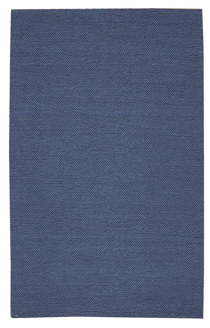 Coopersville Navy Blue Area Rug Rugs Rugs And House