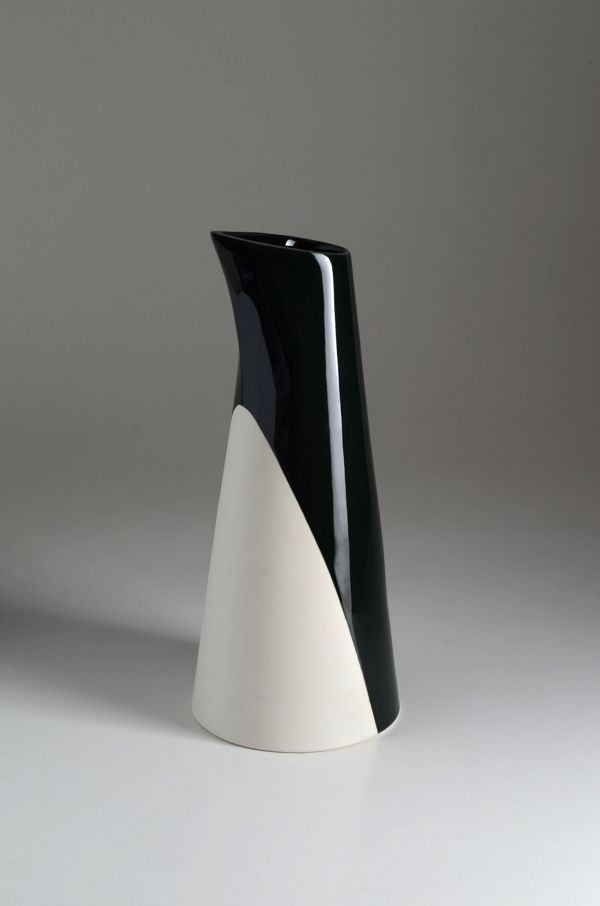 Pinguino on Industrial Design Served