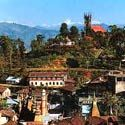 Darjeeling Gangtok Honeymoon Tour Package for 6 Days - http://www.nitworldwideholidays.com/honeymoon/darjeeling-gangtok-honeymoon-package.html