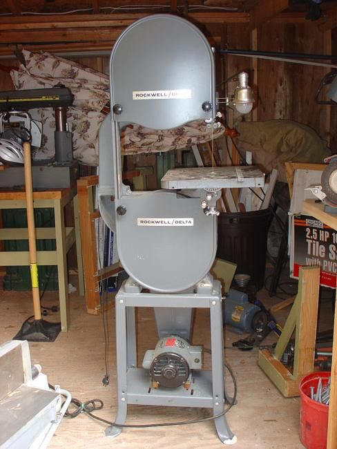 Best #Band #Saw Reviews