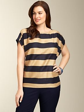 17 best plus size - talbots images on pinterest | talbots, petite