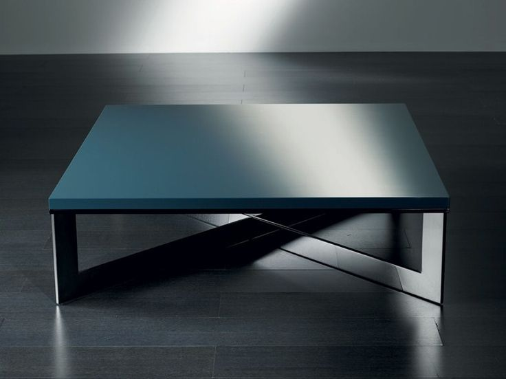77 best table - coffee images on pinterest | coffee tables, center