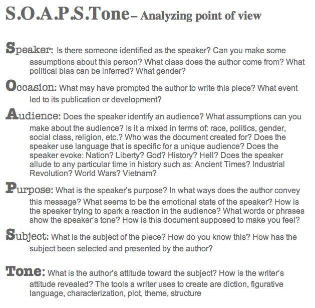 d52ad765f8d737391c0895c033f66379--soapstone-authors-purpose Sample Essay Format Examples on free mla, college argumentative, sample college, college personal, paragraph college, proper mla,