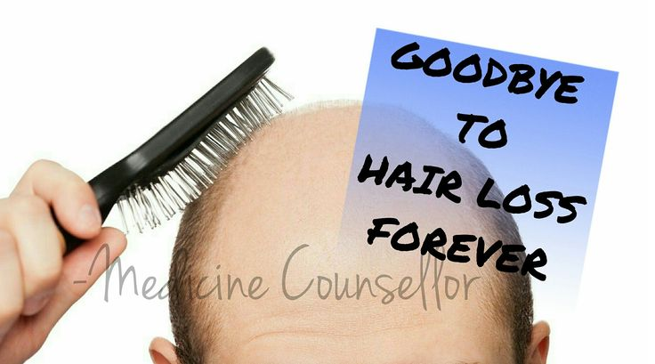 #medicine #MedicareForAll  #PhysicalTherapy #herbal #HomeRemedies  #recipes  #nutrition  #medicalassistant #medic #physicaltherapist #physical #herbaltea #herbalmedicine #hometreatment #remedies  #recipeideas #nutritious #nutritional #medicalassistant #healthyfood #healthy #healthylifestyles #hair #hairloss #bald #baldness #baldhead #baldisbeautiful #stophairloss #stopbaldness