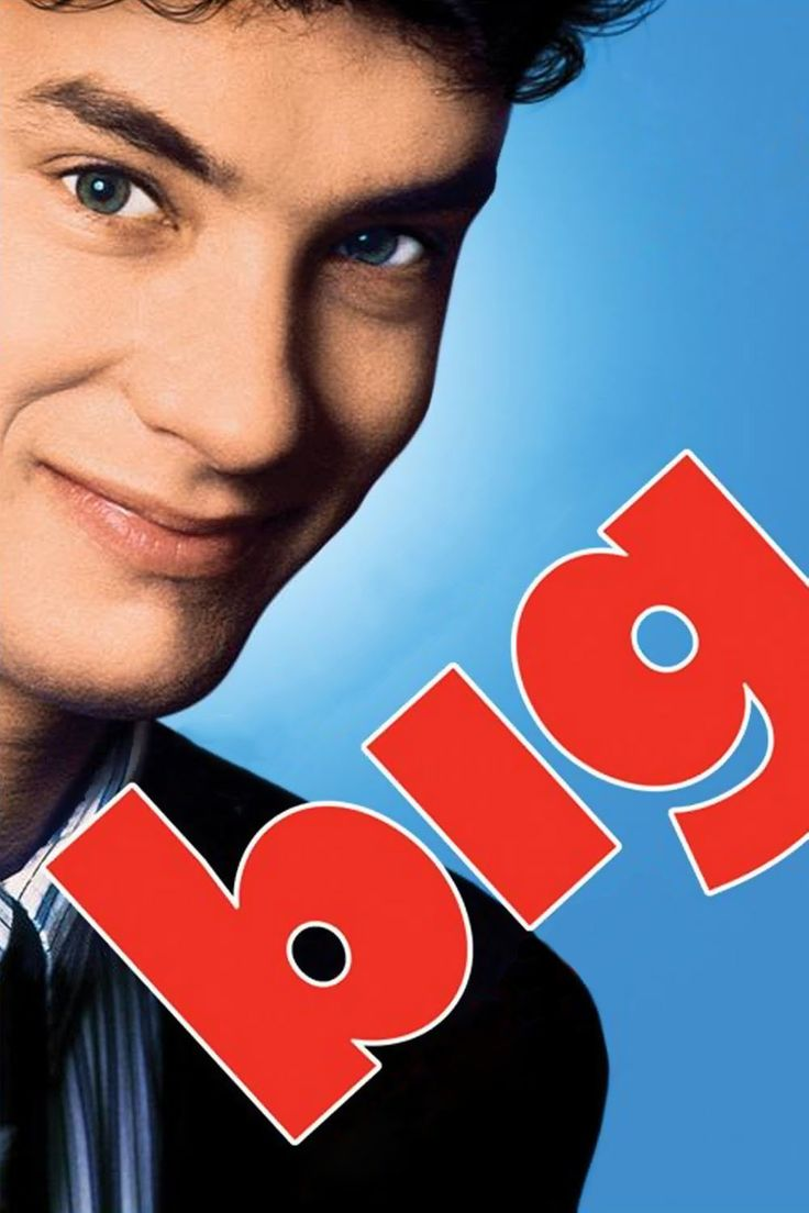 Big (1988) Movie. Click Image to Watch This Movie  full movies online full movies on full movies free full movies for kids full movie zone full movie zootopia full movie deadpool full movie frozen full movies 2016 full movies on free full movie online full movie full movie download full movie jungle book 2016 full movie inside out full movie 2016