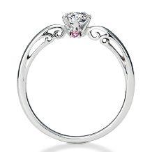 美輪宝石の婚約指輪、結婚指輪一覧|ゼクシィ