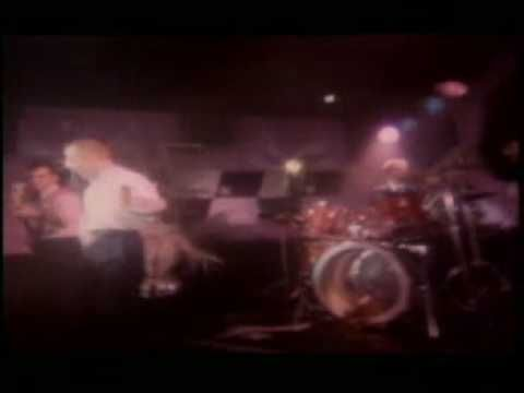 ▶ Jimmy Somerville (The Communards) / Never Can Say Goodbye (Music Video) - YouTube
