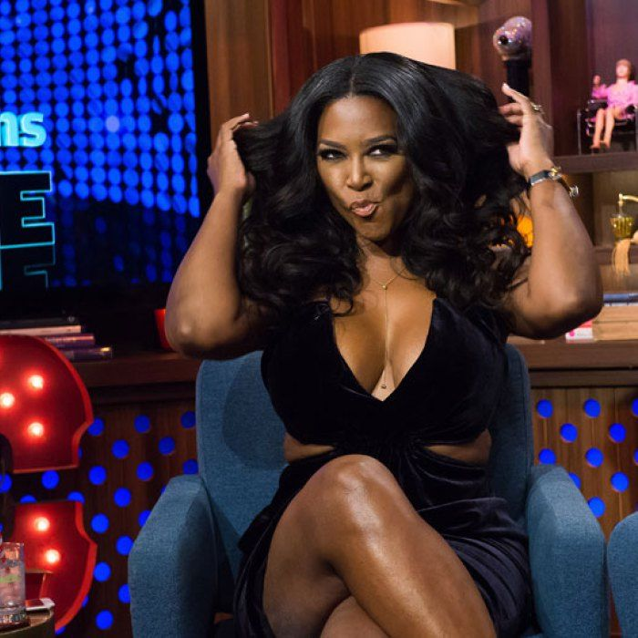 Image result for kenya moore house