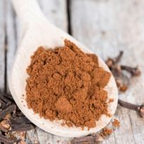 5 Spice Powder - NDTV