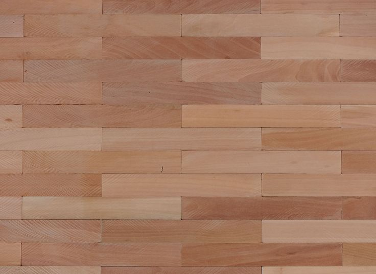 17 meilleures id es propos de parquet mosaique sur pinterest parquet de paris serrurier et. Black Bedroom Furniture Sets. Home Design Ideas