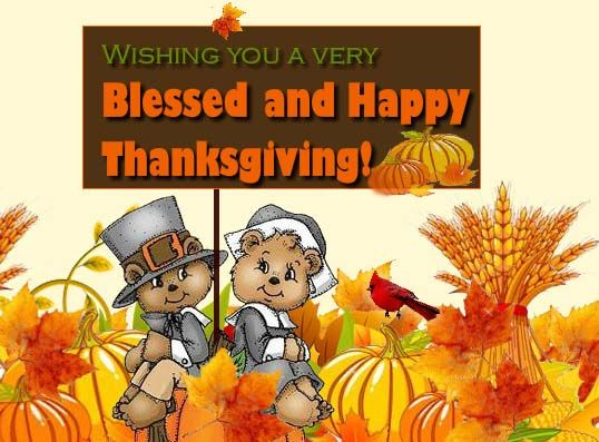 The 158 best happy thanksgiving images on pinterest happy thanksgiving wishes for someone special free online celebrate thanksgiving with joy ecards on thanksgiving m4hsunfo