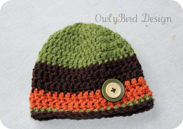 NEW FREE CROCHET PATTERNS PINTEREST Crochet