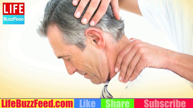 Stiff Neck Treatment: Best Stiff Neck Pain Relief Easy DIY Relief Neck Pain at Home Natural Remedies http://homeremediestv.com/stiff-neck-treatment-best-stiff-neck-pain-relief-easy-diy-relief-neck-pain-at-home-natural-remedies/ #HealthCare #HomeRemedies #HealthTips #Remedies #NatureCures #Health #NaturalRemedies  Stiff Neck Treatment: Best Natural Home Remedies Stiff Neck Pain Relief Easy DIY Relief Neck Pain Everyone Should Know. It can be really irritating when you  Related Post…