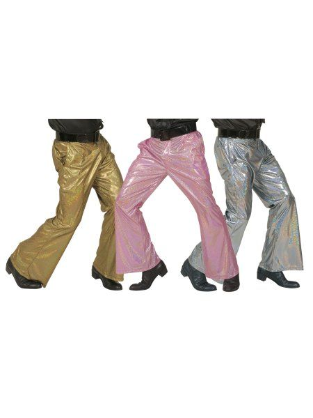https://11ter11ter.de/60454221.html 70s Disco Boy Schlaghosen #11ter11ter #karneval #fasching #kostüm #outfit #fashion #style #party #70s #70er #disco