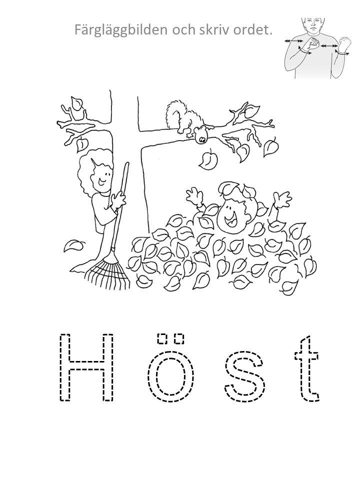 The 25+ best Halloween pyssel målarbilder ideas on