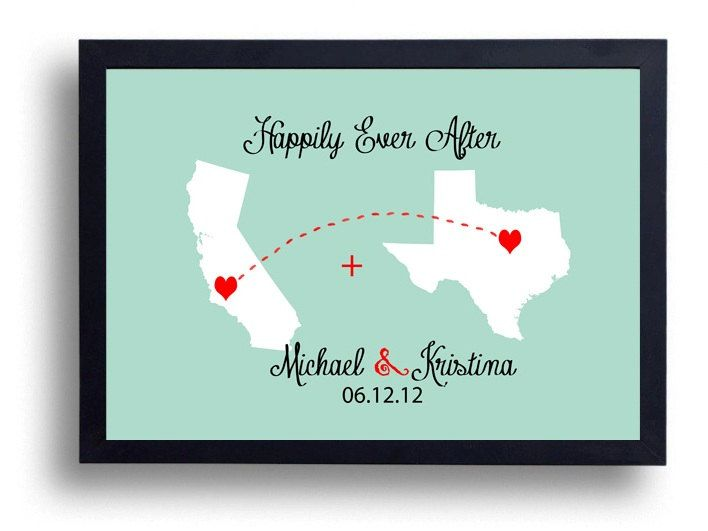 dating anniversary ideas long distance Don't live near your fiance/significant other you can still have a great time together 10 creative long distance date ideas to help you make memories.