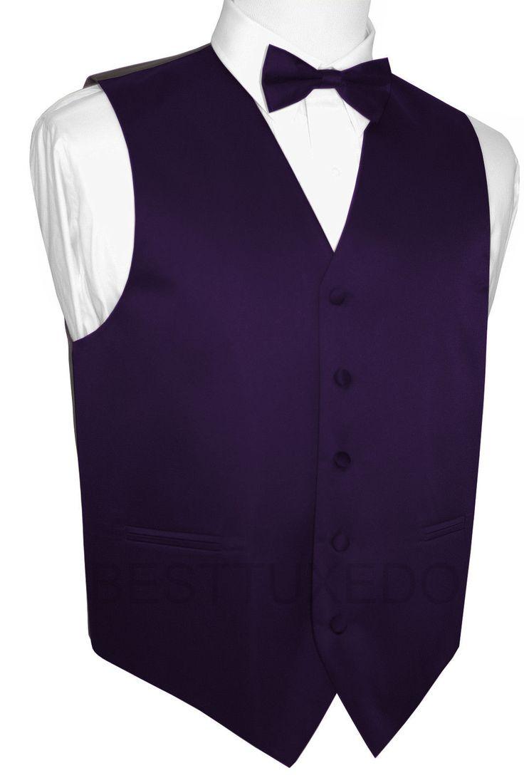 19.25$  Buy now - http://vivcp.justgood.pw/vig/item.php?t=vcw7iu46116 - Sizes: Boy's 4 - Men's 6XL. Italian Design. Lapis Tuxedo Vest Set 19.25$