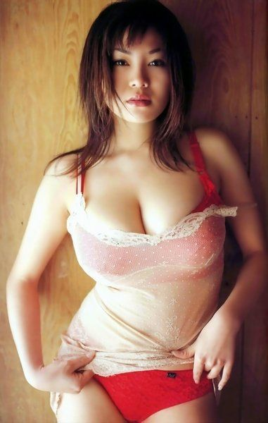topmanghbblogaddress.blogspot.com: 대학다닐때 선배따라가 배운 {http://mo4989.ow.to.}ghb 물뽕작업.